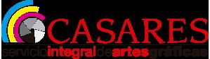 Artes Gráficas Casares
